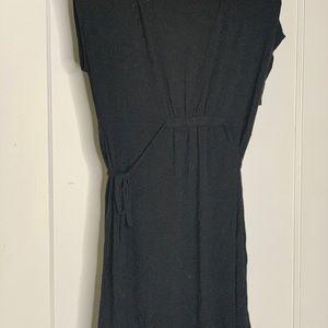 Merona Swim - Merona Side Tie Bathing Suit Cover-Up